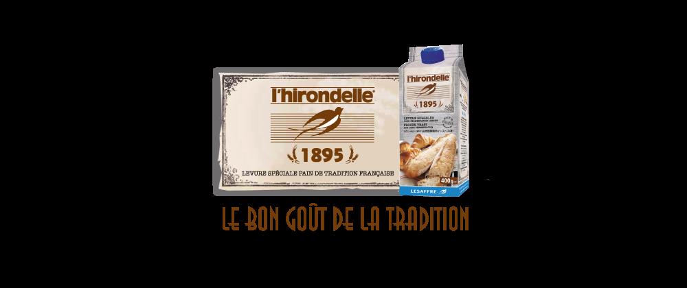 リロンデル1895